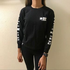 (KIDS SIZE) Salty Crew Long Sleeve